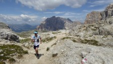 Extreme ridge running the sports new zenith or a risky Instagram fuelled craze - Financial Times